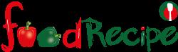 বাংলাদেশী ফুড রেসিপি | Bangladeshi Food Recipe