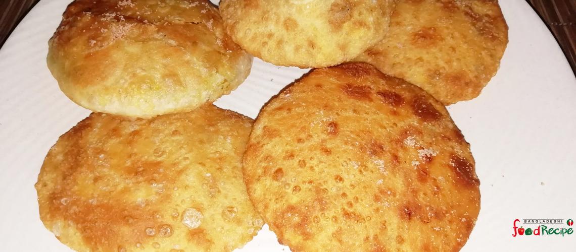 dal-puri-poori-recipe