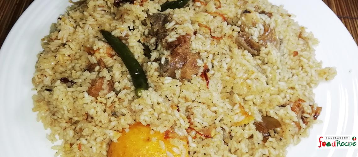 homely-ghoroa-biryani