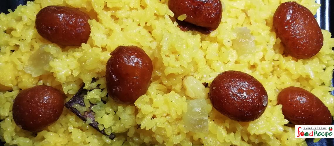 bangladeshi-jorda-zarda-recipe