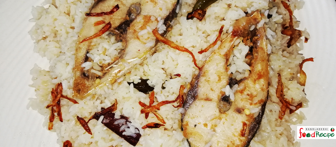 ilish-pulao-hilsa-polao-recipe